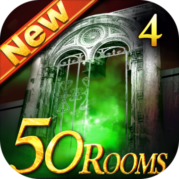 New50RoomsEscapeCanyouescapeⅣ加速器