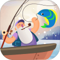 FishingTour