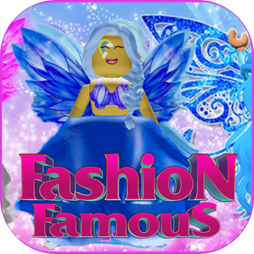 ModFashionFamousFrenzyDressUpRobloxe加速器