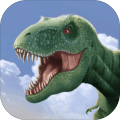 DinoBeastsWarsoftheFuture