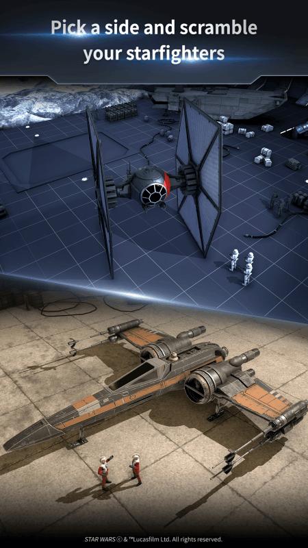 星际战甲海王星枢纽任务