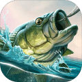 FishingDeepSeaSimulator3D