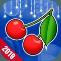 CherryFlip