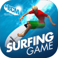 BCMSurfingGame