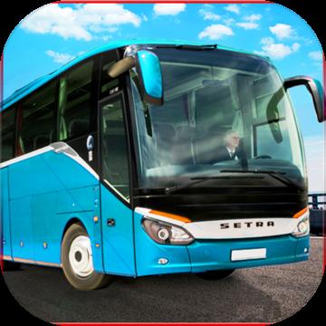 印度尼西亚公交车2020终极版加速器