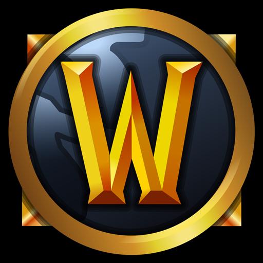 魔兽世界手游加速器