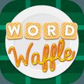 WordWaffleWordSwipeGame