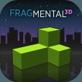 Fragmental3D
