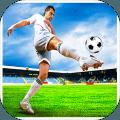 RealFootballInternationalCupSoccer