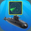 SubmarineFight3D