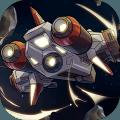 SpaceMavericks