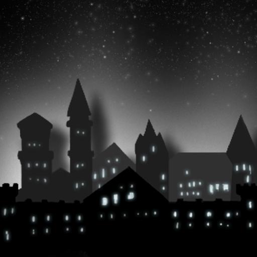 地下城堡HD加速器