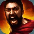 罗马帝国全面战争