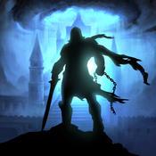 地下城堡2黑暗加速器