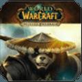 魔兽世界5.0天赋模拟器