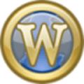 魔兽世界百宝箱