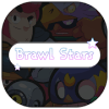 Brawl Stars加速器