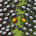 哥布林战争