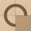 盒子里是什么