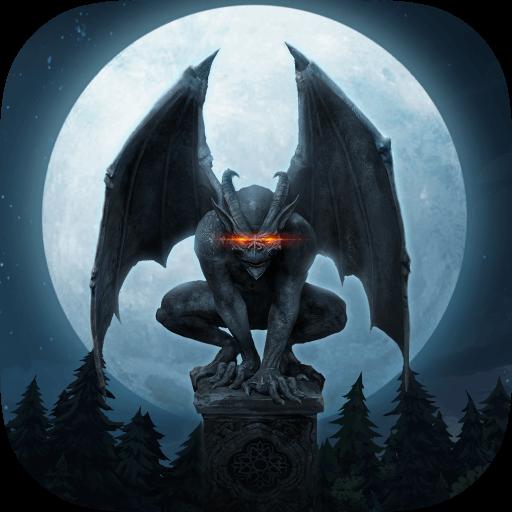 地下城堡2:黑暗觉醒加速器