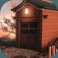 密室逃脱绝境系列12神庙之旅