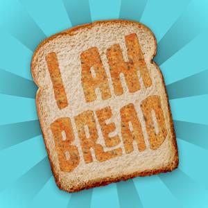 疯狂面包君