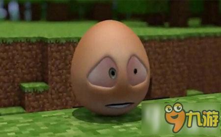 我的世界鸡蛋怎么获得 鸡蛋获得途径