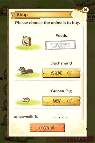 动物农场模拟好玩吗 动物农场模拟玩法简介
