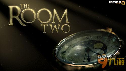不用学英文了《未上锁的房间2》将推中文版