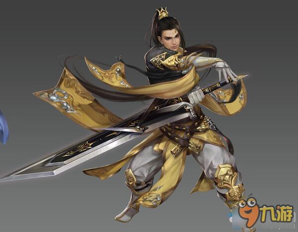 剑网3藏剑宏、配装攻略 剑网3藏剑玩法攻略