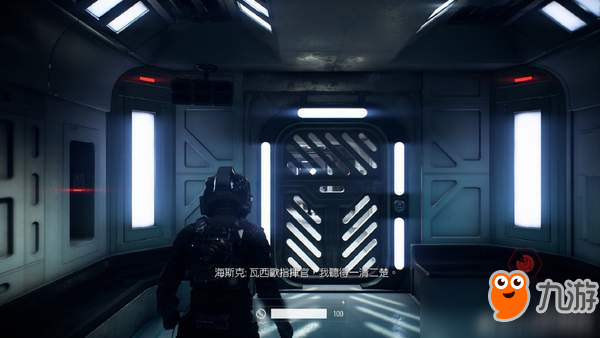 《星球大战:前线2》街机模式限制:游戏币获取有上限