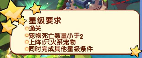 口袋妖怪AR官方下载