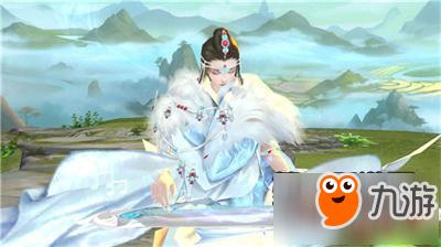 《剑侠情缘》新门派天山战斗技巧分享 天山怎么用