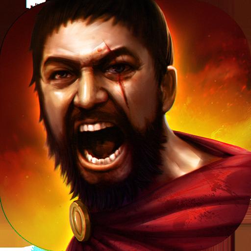 罗马帝国全面战争手游下载