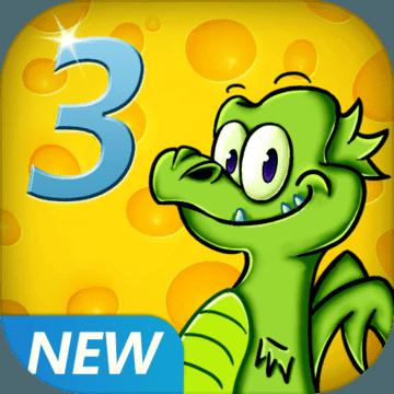 Dragon World : Top Speed Adventure