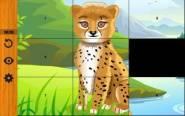 儿童益智游戏免费下载游戏截图1