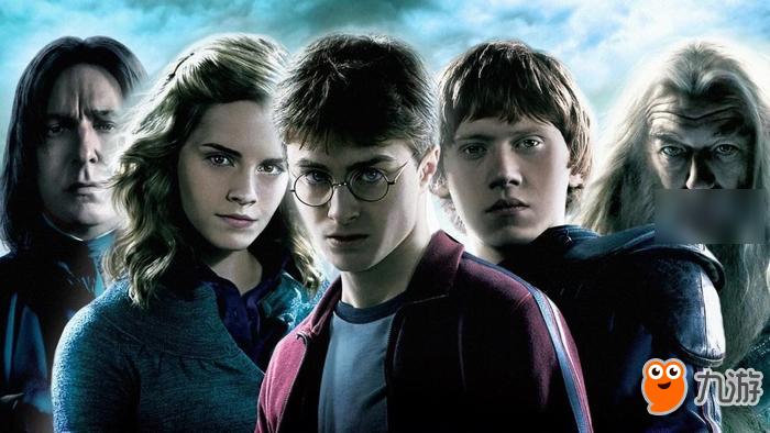 新游早报:《哈利波特》AR游戏公布、Miiverse正式关闭