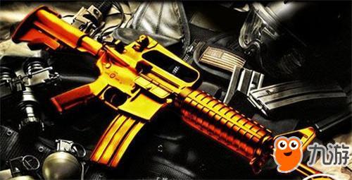 cf小米刷枪真的吗_《CF手游》刷枪是真的假的 免费刷枪有盗号风险_九游手机游戏