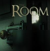 未上锁的房间关于打字机的梗 未上锁的房间攻略