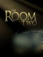 未上锁的房间好玩吗 未上锁的房间全剧情分析