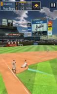 真实棒球3D 完美版游戏截图2