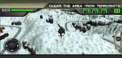 特警直升机团 完美版游戏截图4