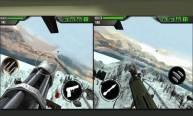 特警直升机团 完美版游戏截图0
