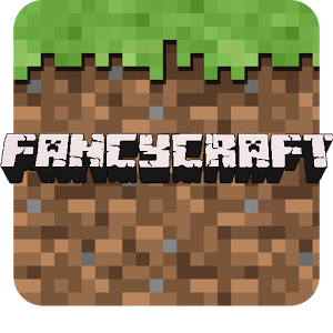 Fancy Craft : Exploration