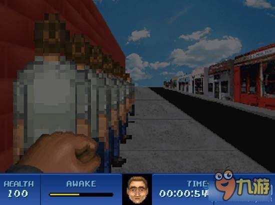 世界上最无趣的单机游戏一览 史上最无聊的单机游戏排行榜