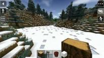 孤岛求生(Survivalcraf...游戏截图2