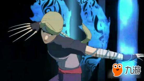 《火影忍者手游》最新活动是什么 六月限定招募忍者二位由木人一览