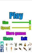 蜗牛游戏截图0