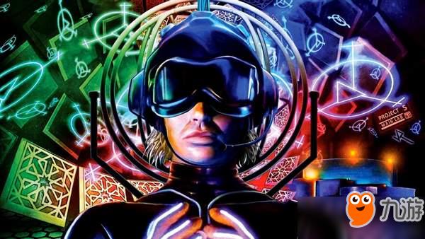 VR游戏《星际迷航》发布新技术 玩家可以语音下达指令