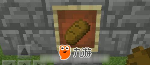 我的世界面包怎么做 面包有什么用